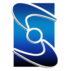 Saberz.com Avatar