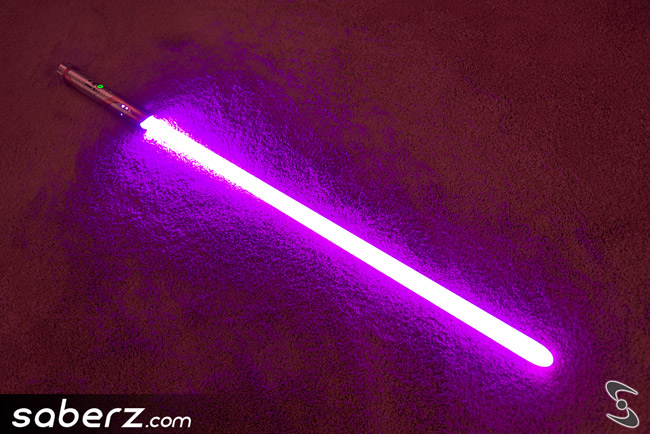Saberz.com   REAL Working Lightsabers, Build Your Own Lightsaber   Custom  LED Sabers   Home Of The Z Core System